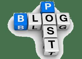 BlogPostImage - RECENT ARTICLES