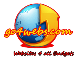 LogoWorldwithArrowGo4websComSmall 300x220 - MANAGEMENT