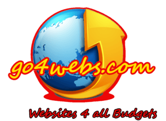 LogoWorldwithArrowGo4websComSmall - WELCOME