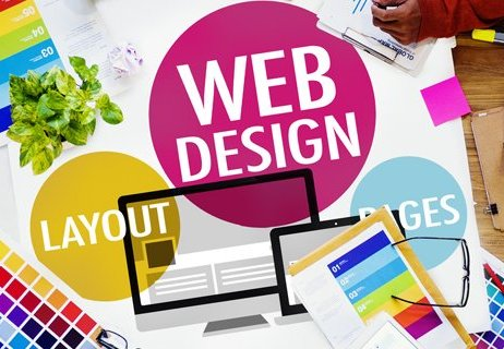 web design malappuram - WELCOME