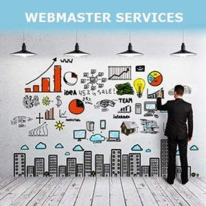 WebManageHost005 300x300 - GO4 WEBMASTER
