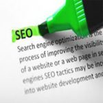 WebManageHost007 150x150 - SEO SOLUTIONS